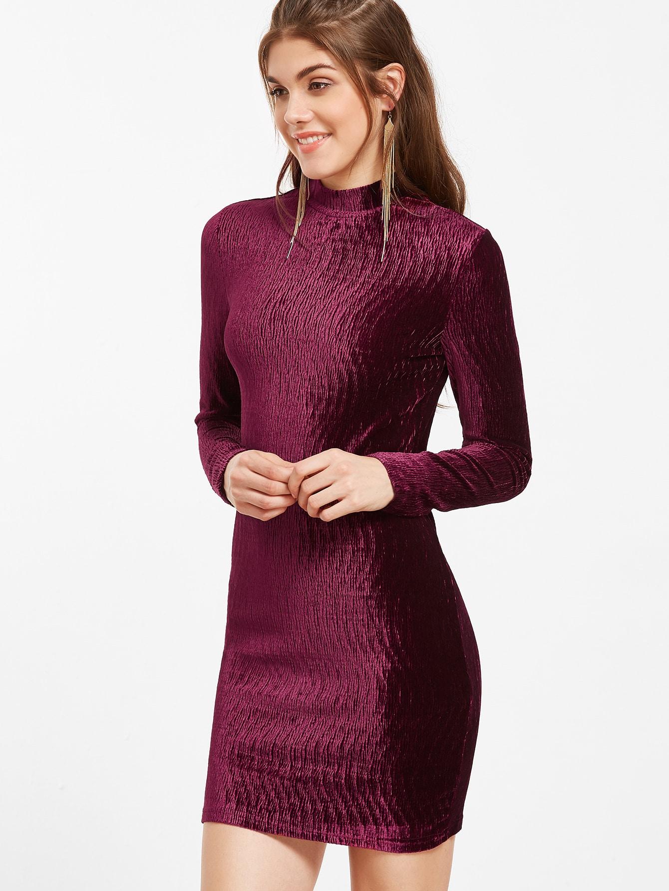dress161020716_2