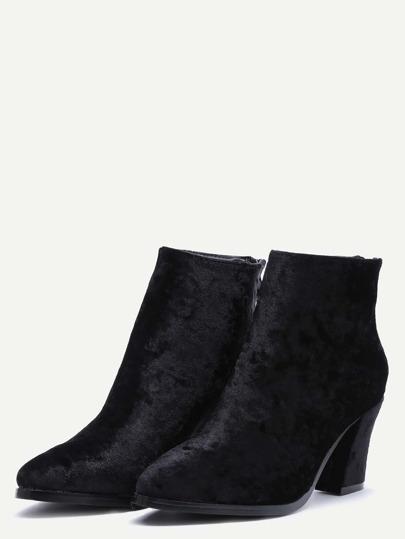 shoes161021801_1