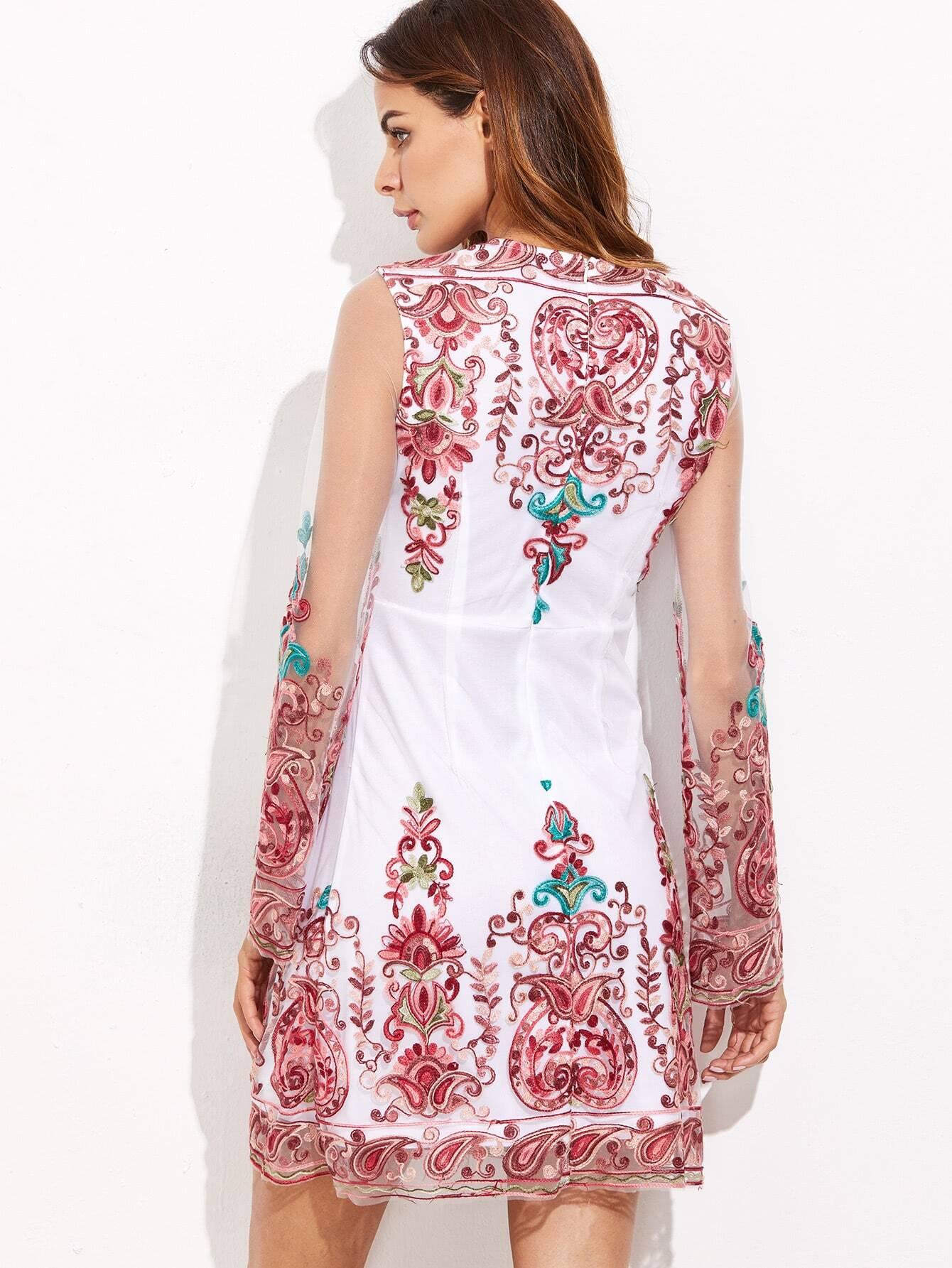 dress161025709_2