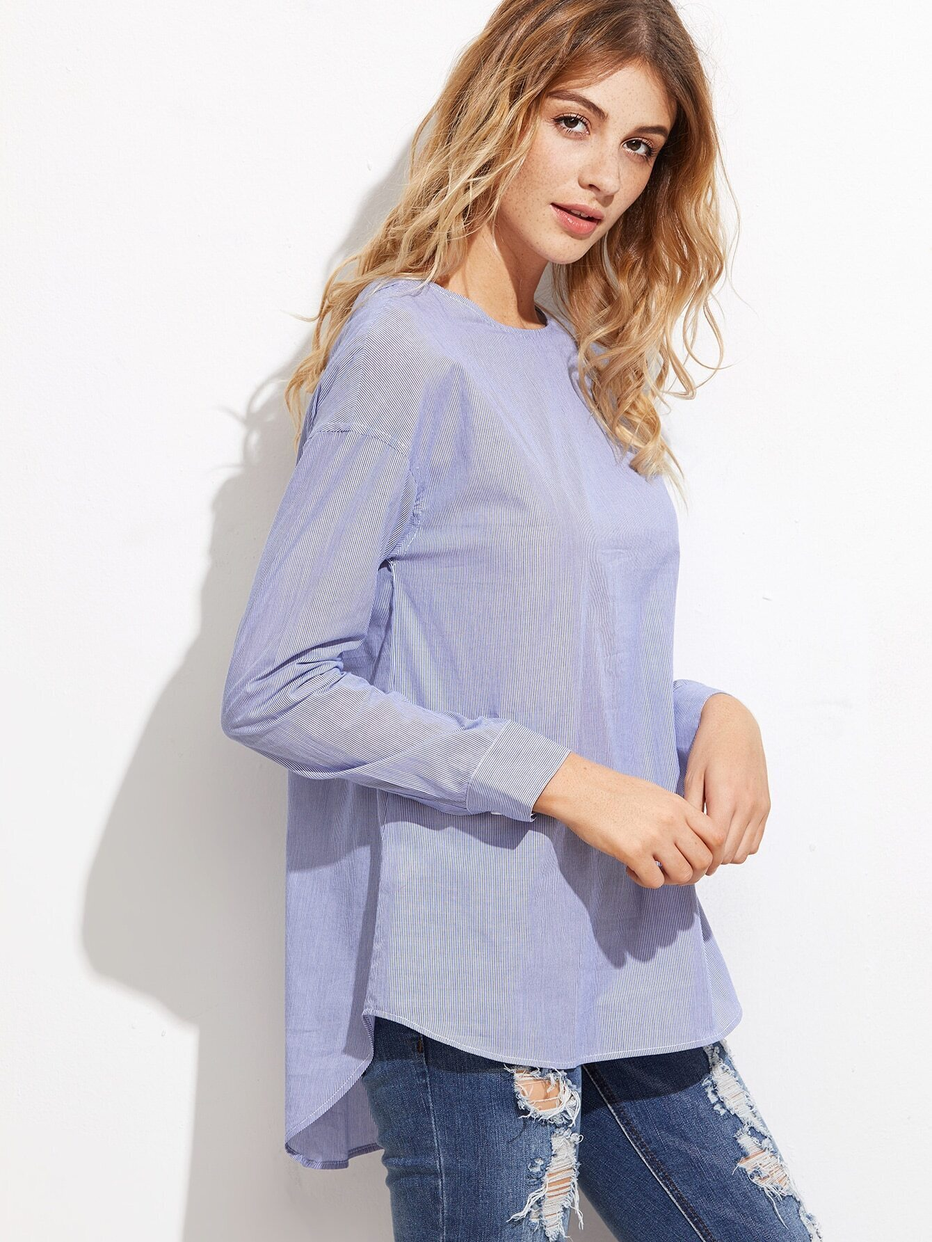blouse161010706_2