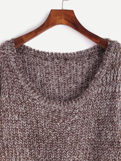 sweater161007455_1