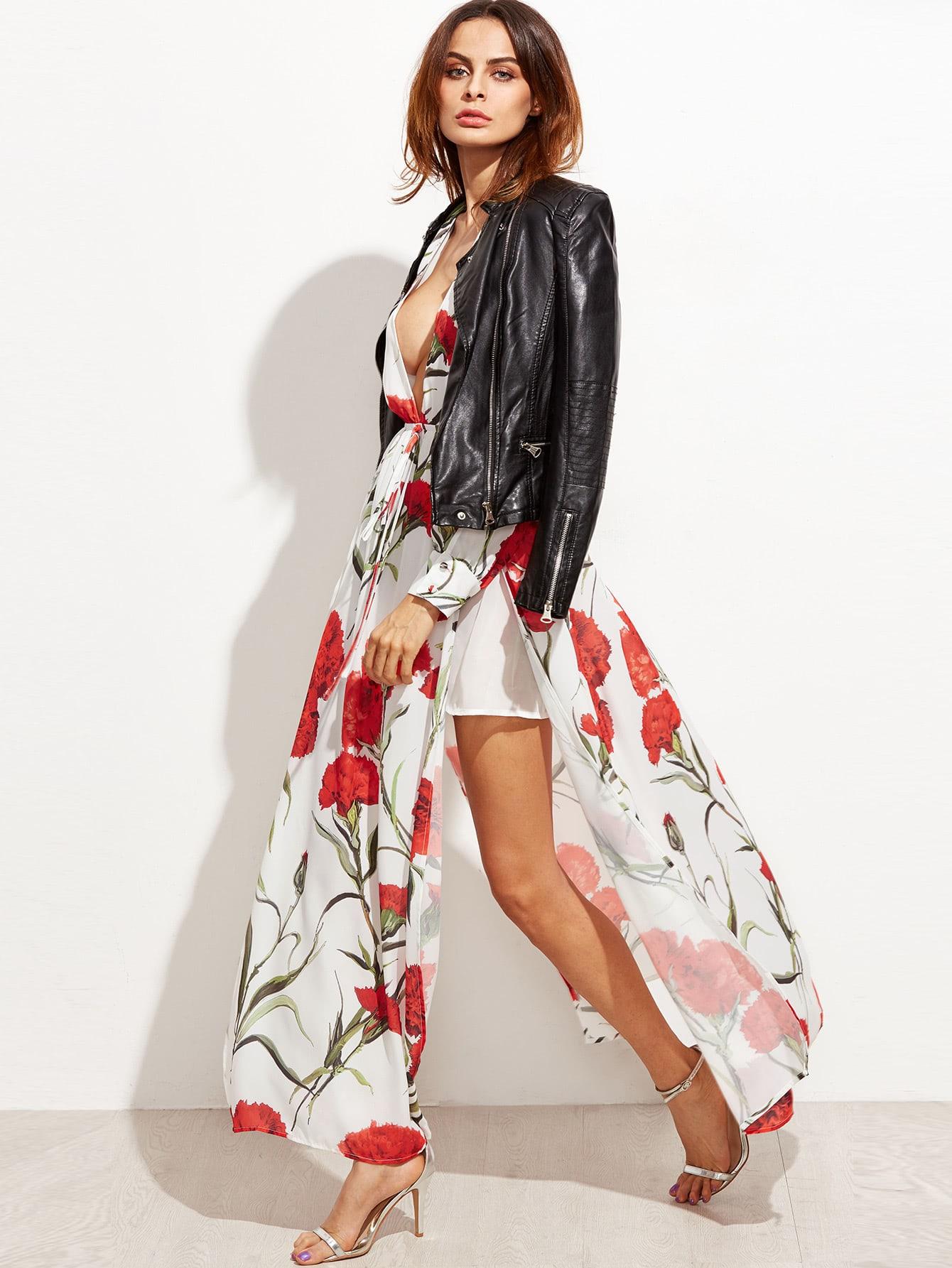 dress161010717_2