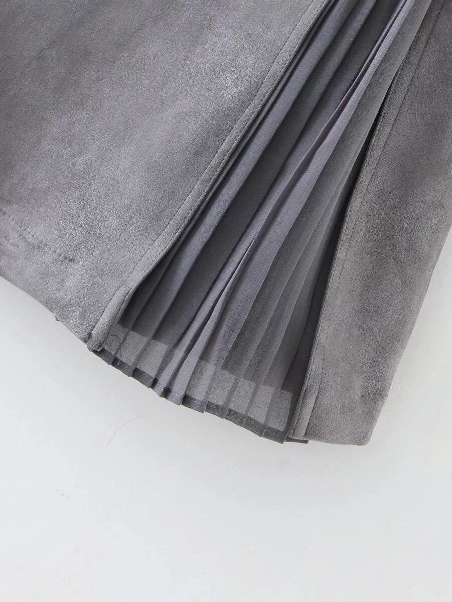 skirt161019202_2