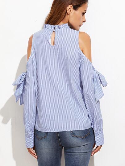 blouse161012704_1