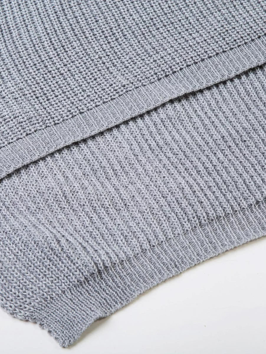 sweater161028222_2