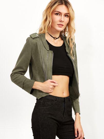 jacket160921101_1