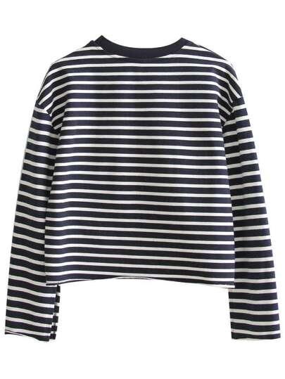 sweatshirt161008201_1