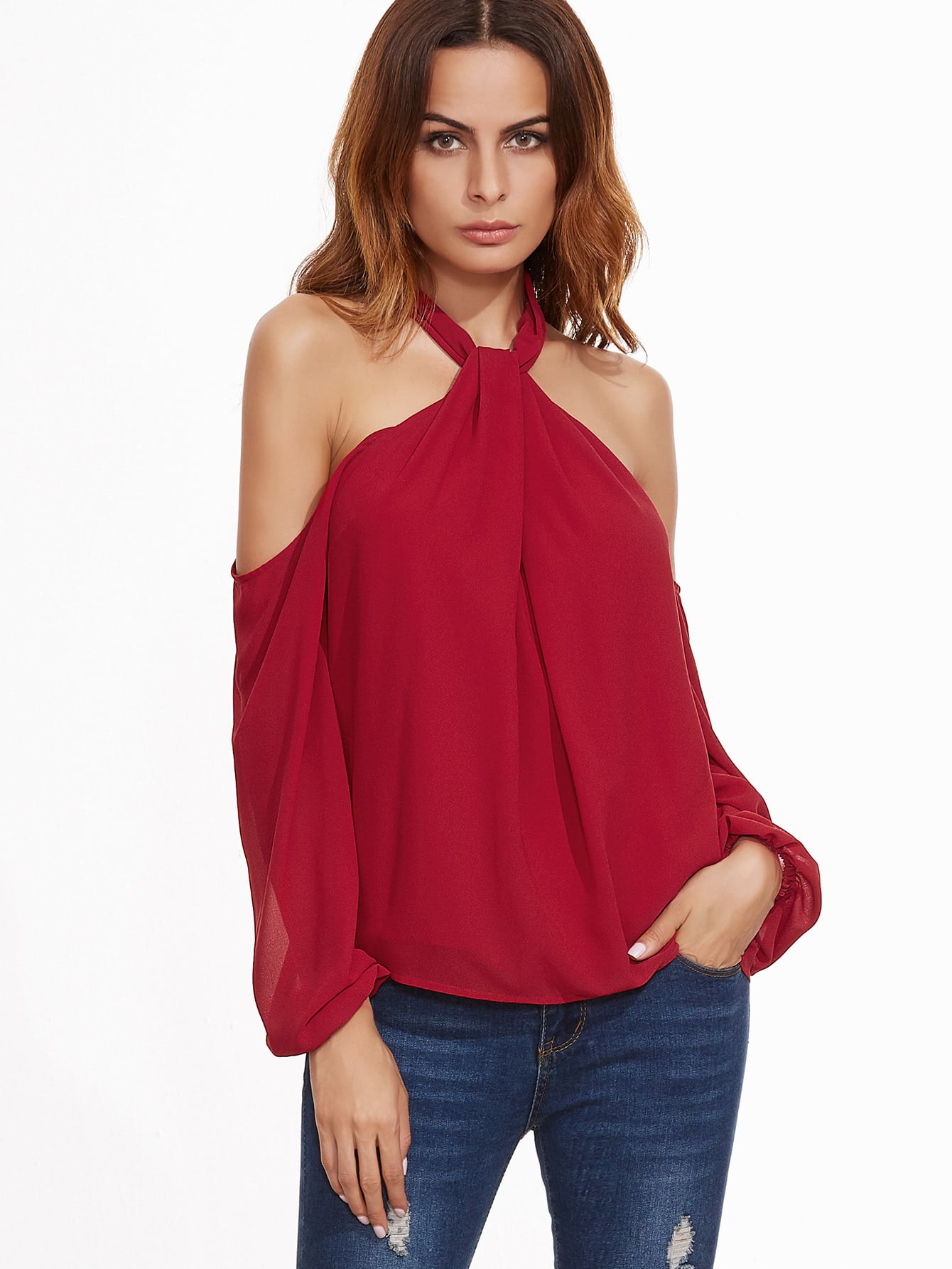 blouse161027704_2