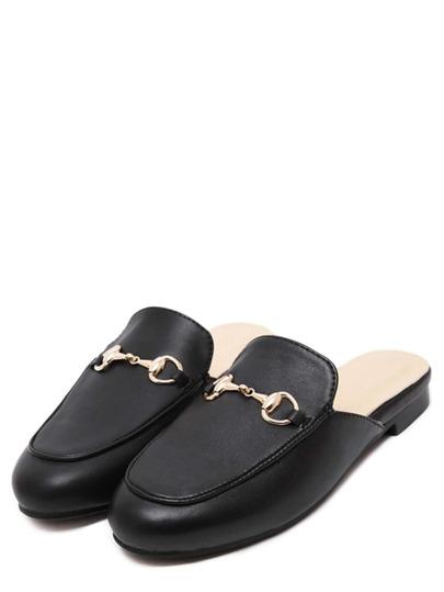 shoes161011803_1