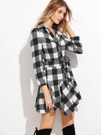 dress161017302_1