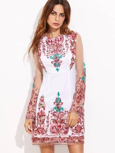 dress161025709_1