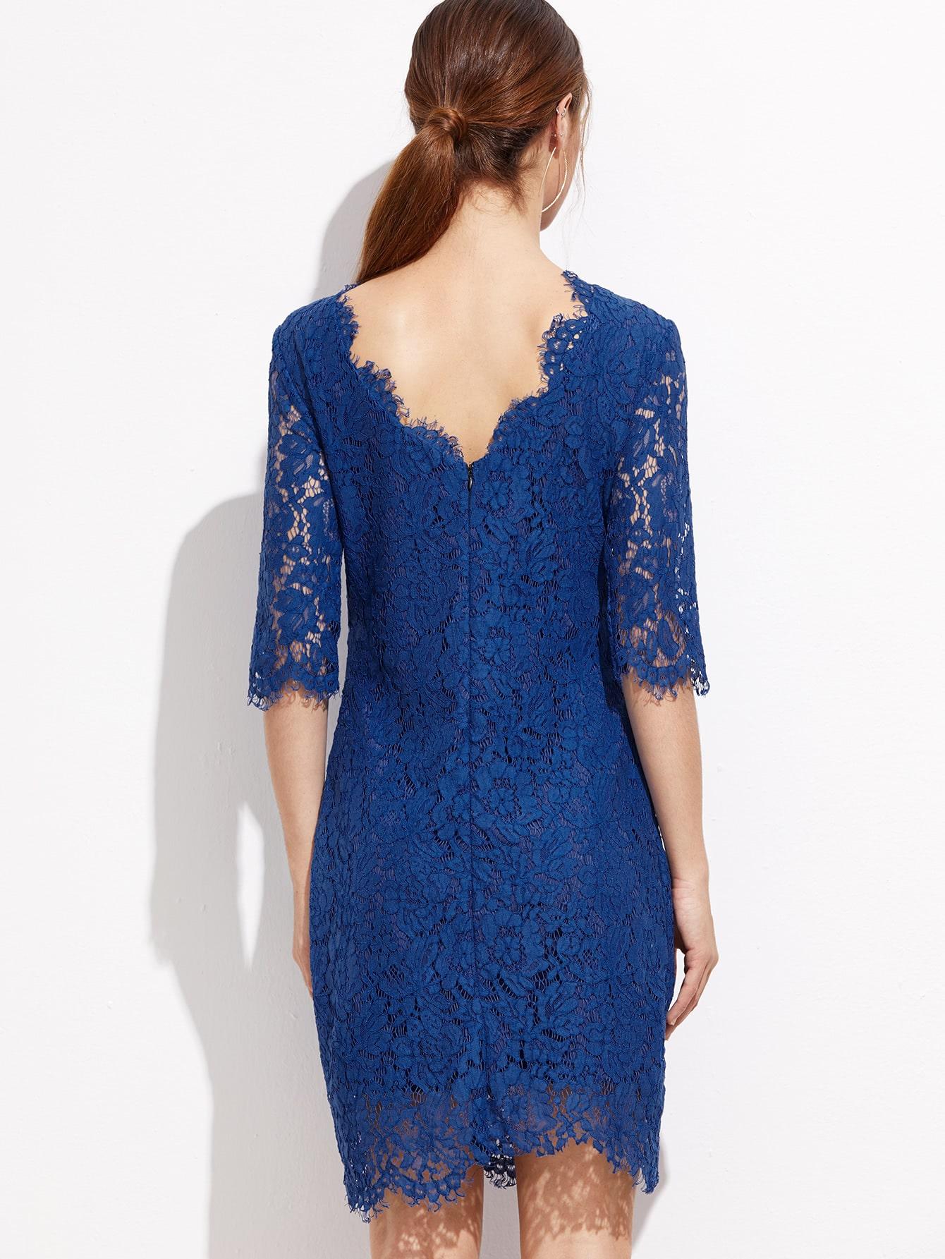 dress161026301_2