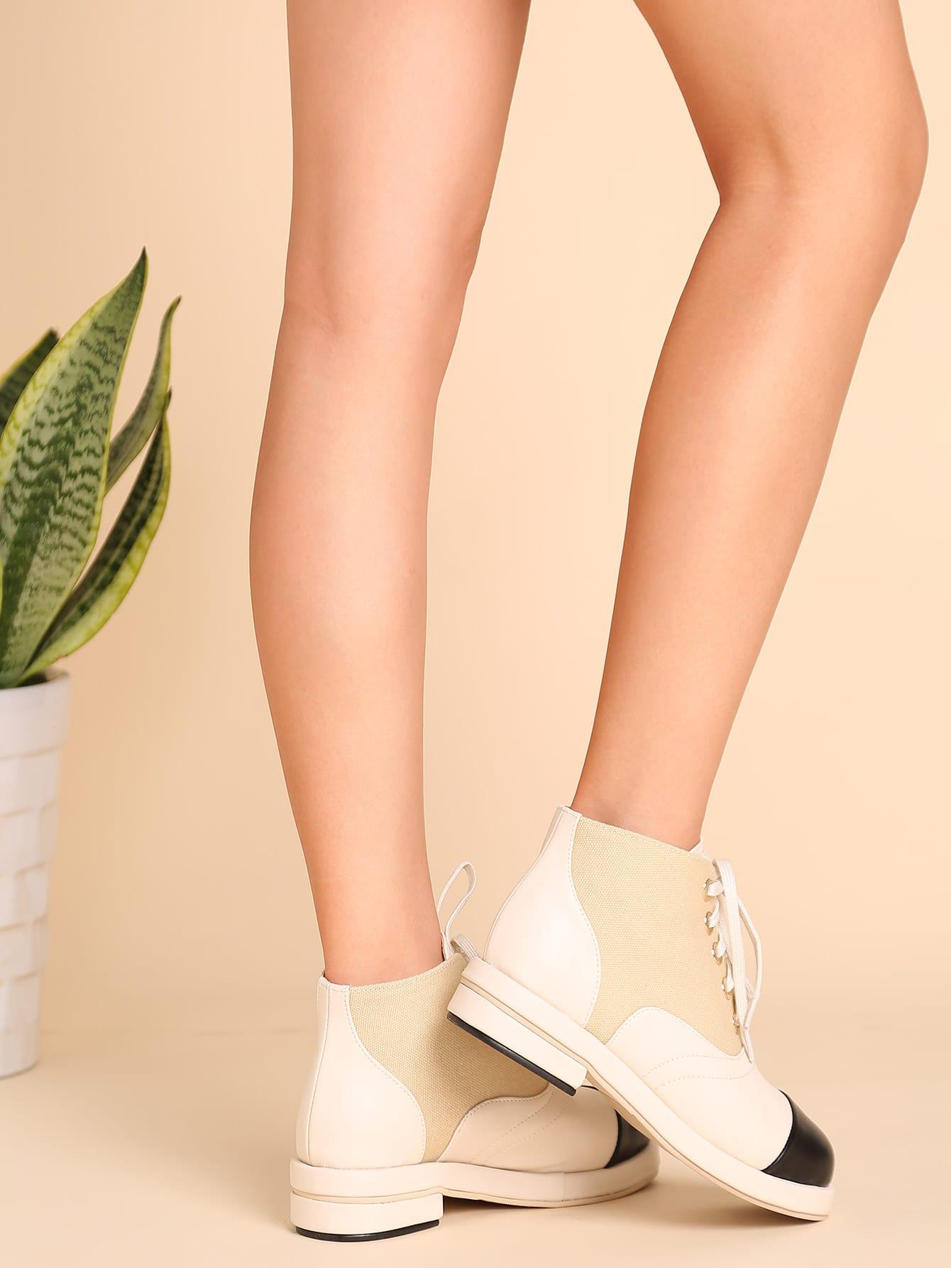 shoes161012808_2