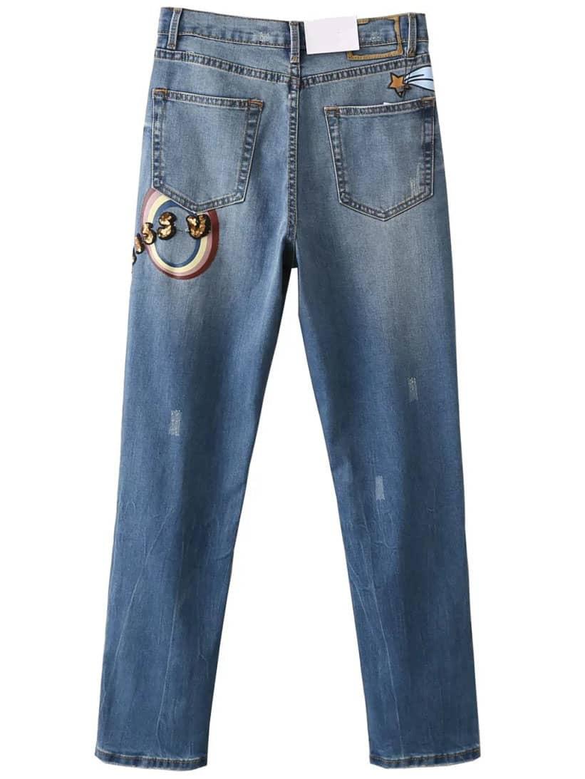 pants161008201_2