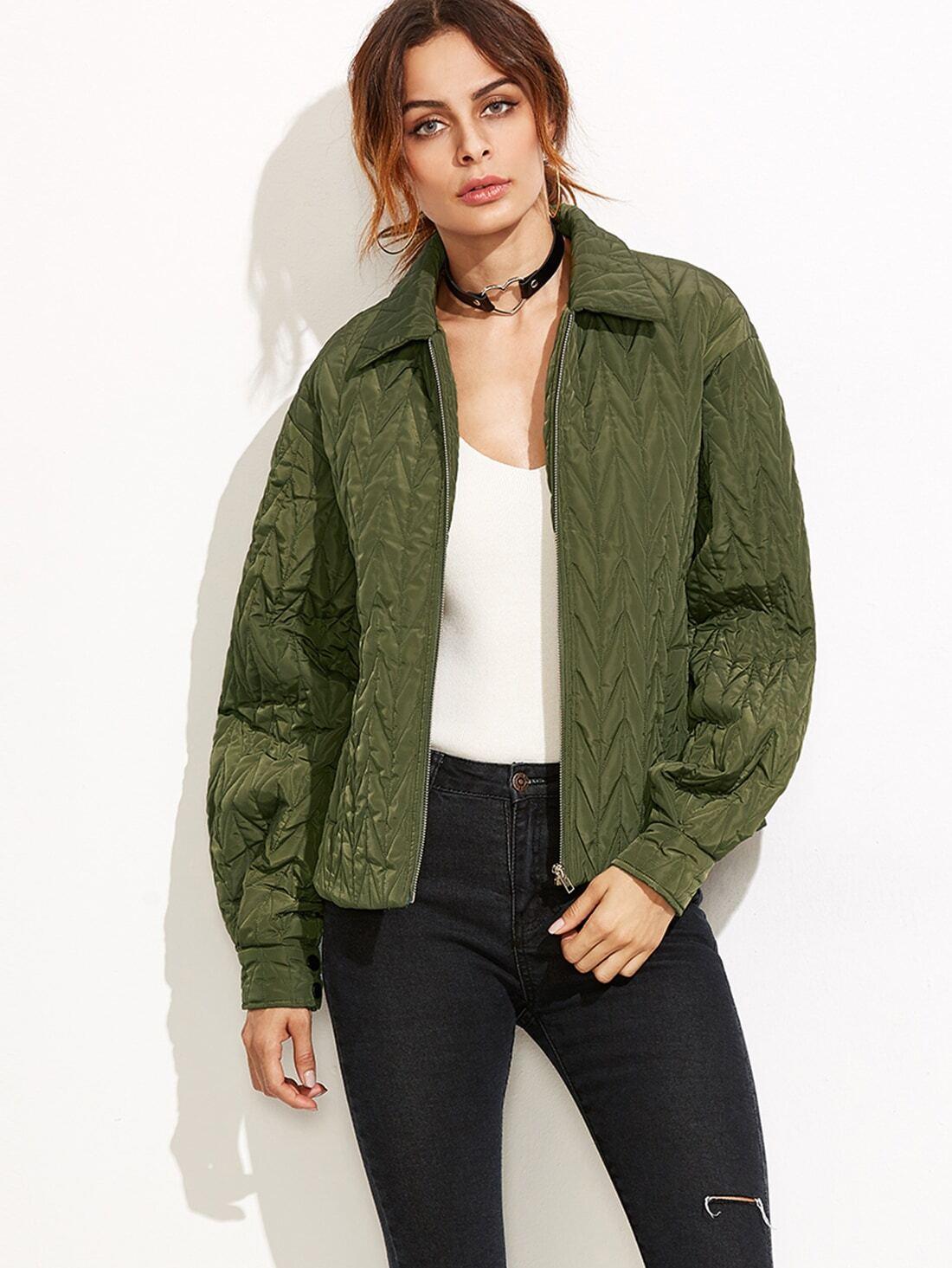jacket160916703_3