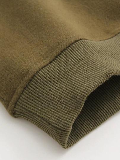 sweatshirt161008204_1