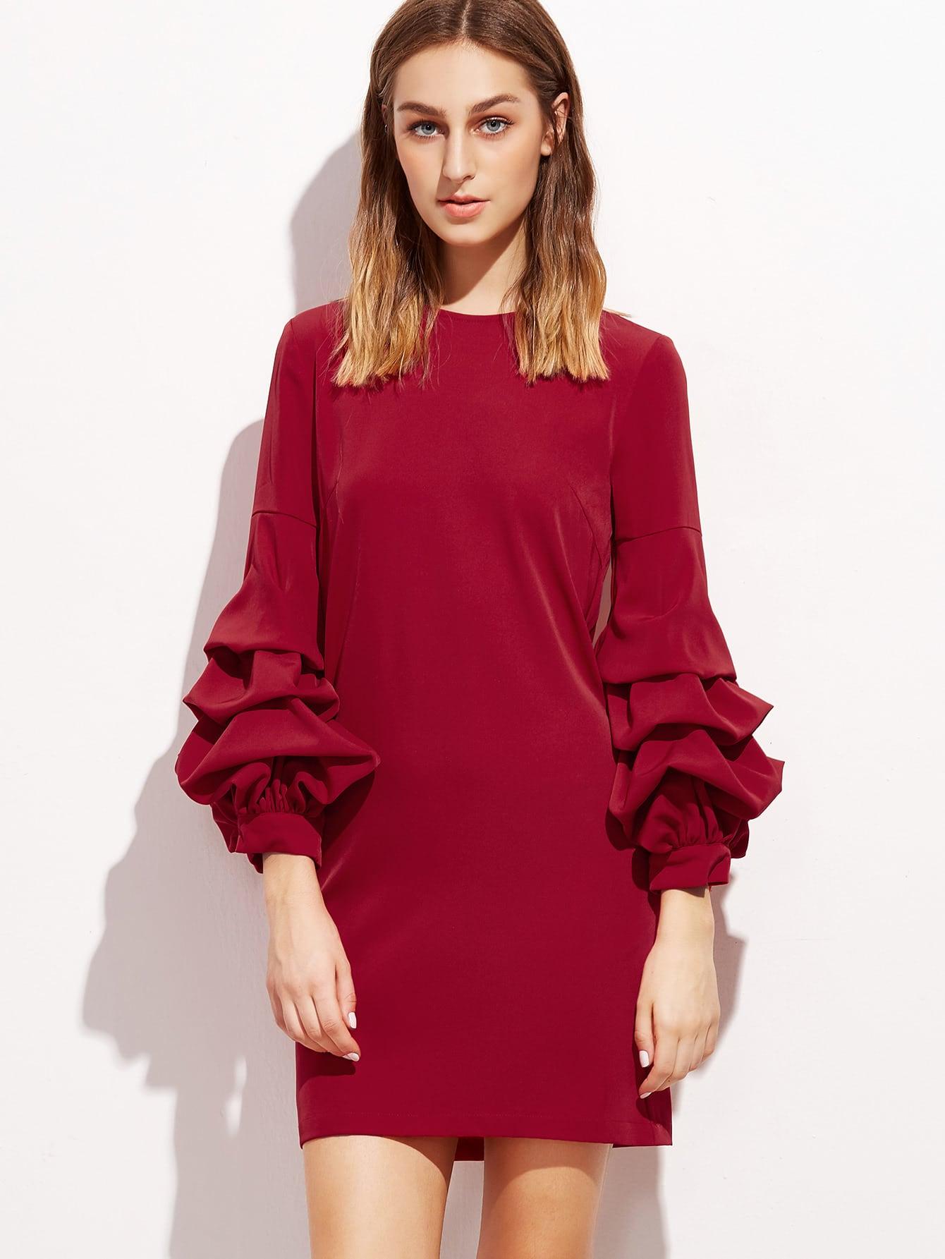 dress161007704_2