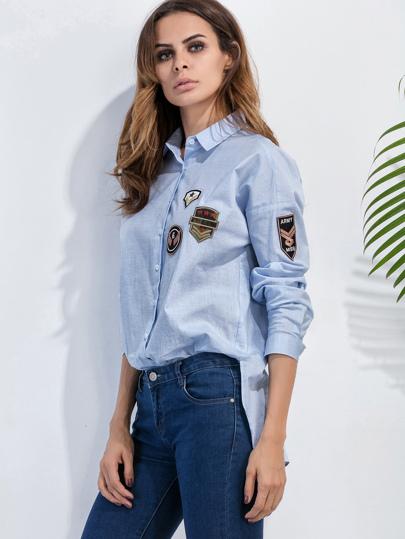 blouse161018104_1