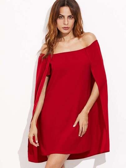 dress161025703_1