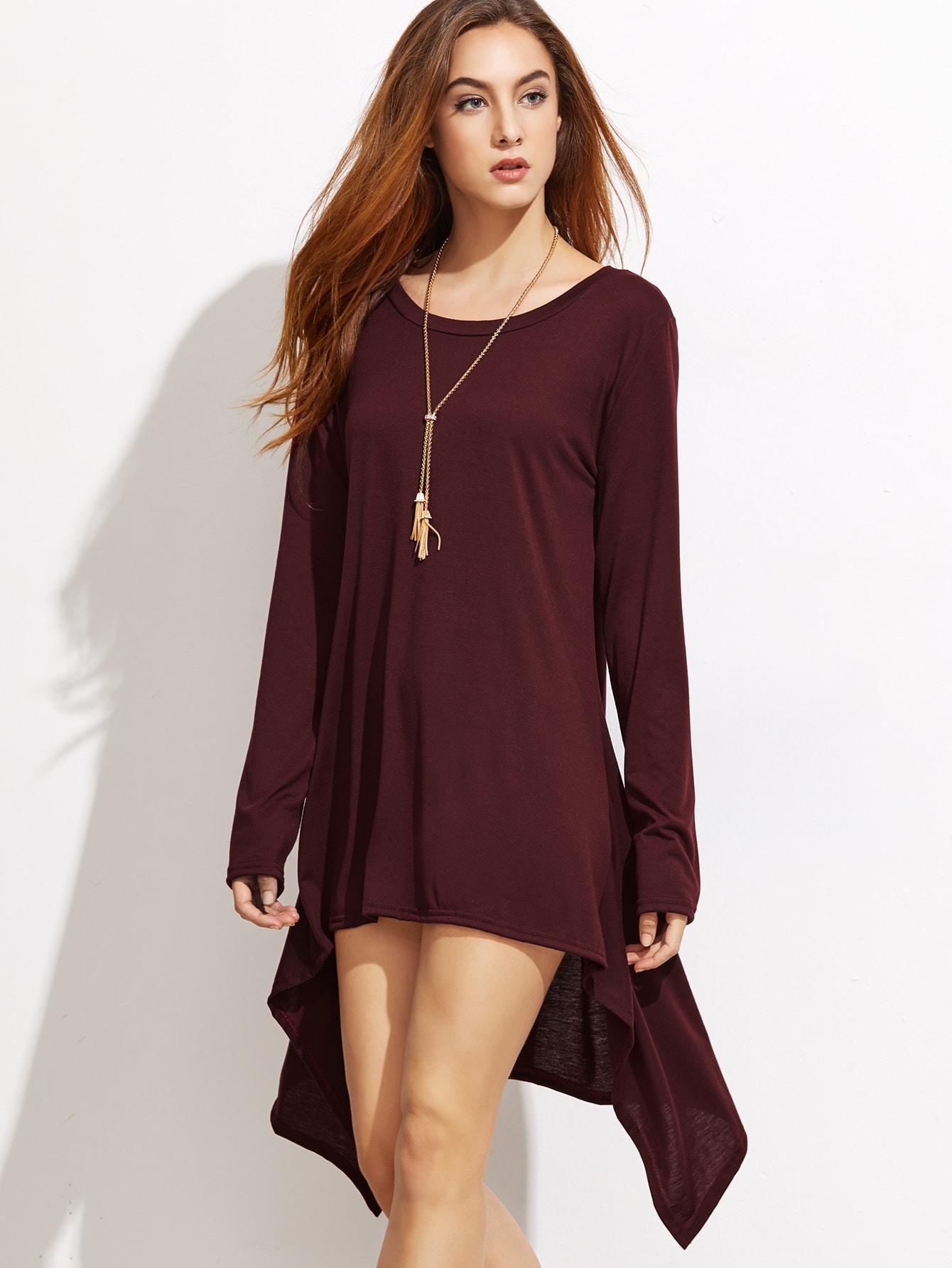 dress161013103_2