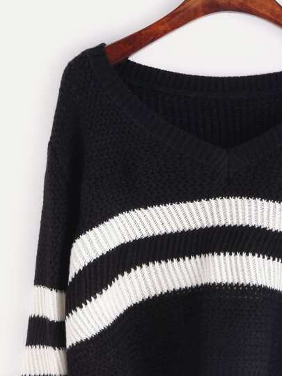 sweater161007472A_1