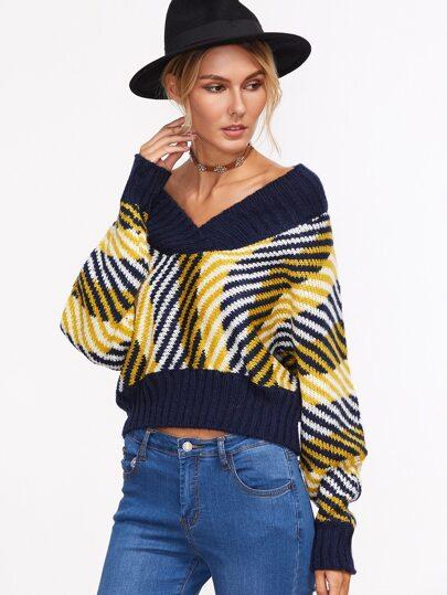 sweater161020031_1