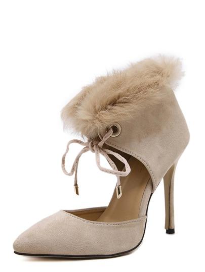 shoes161017803_1