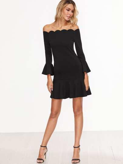 dress161019708_1