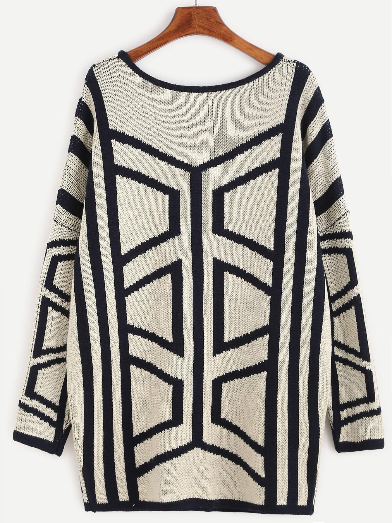 sweater161020402_2