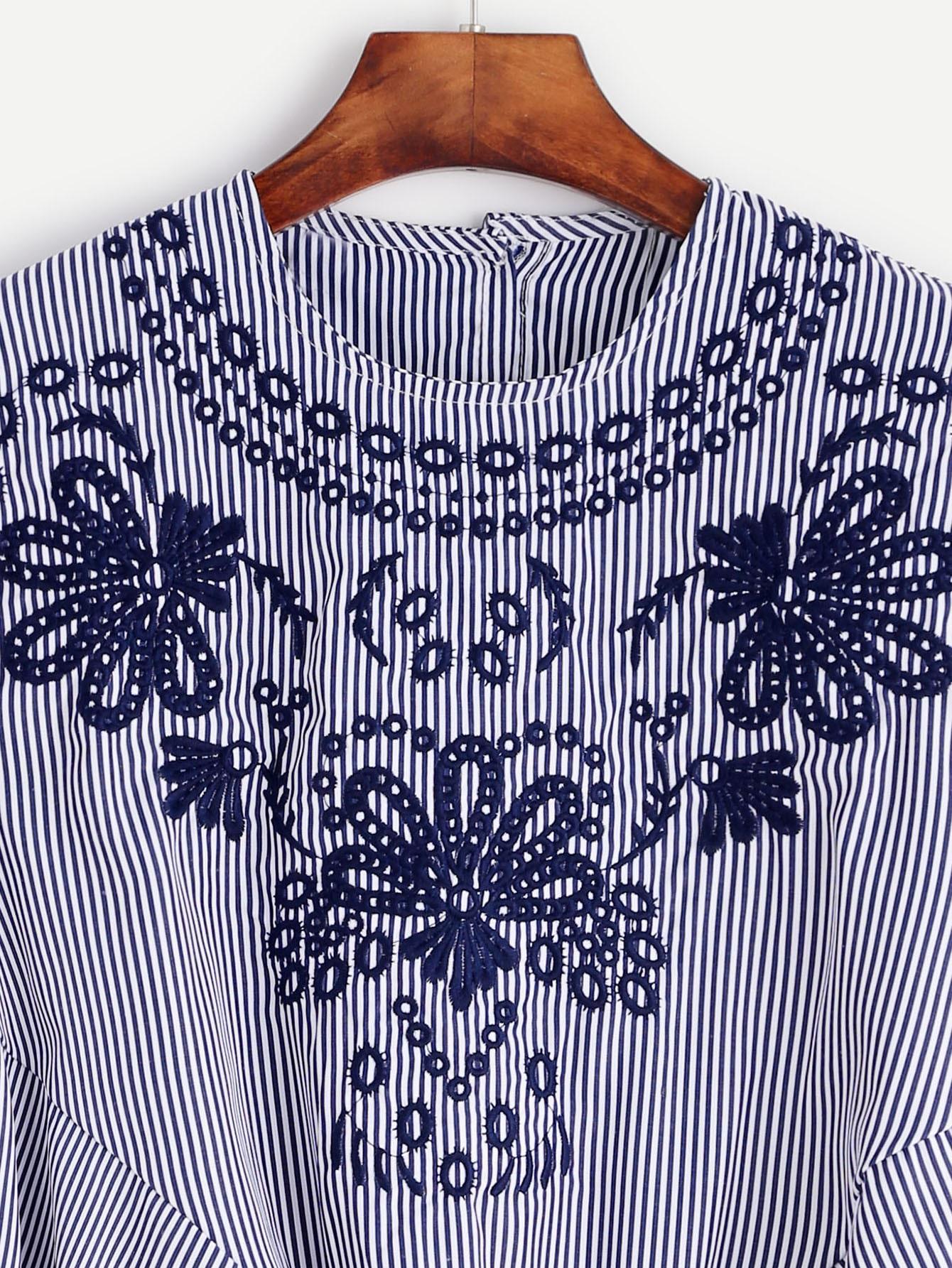 blouse161019105_2