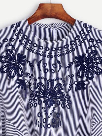 blouse161019105_1