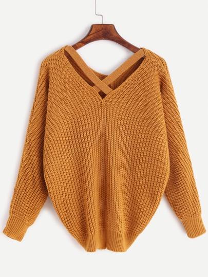 sweater161024003_1
