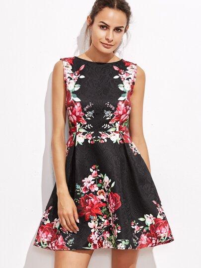 dress161017708_1