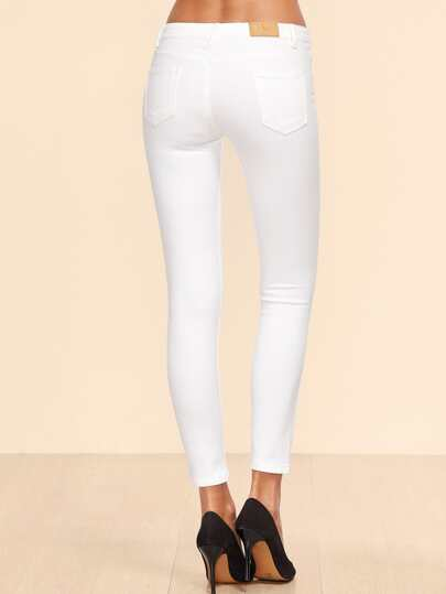 pants161020031_1