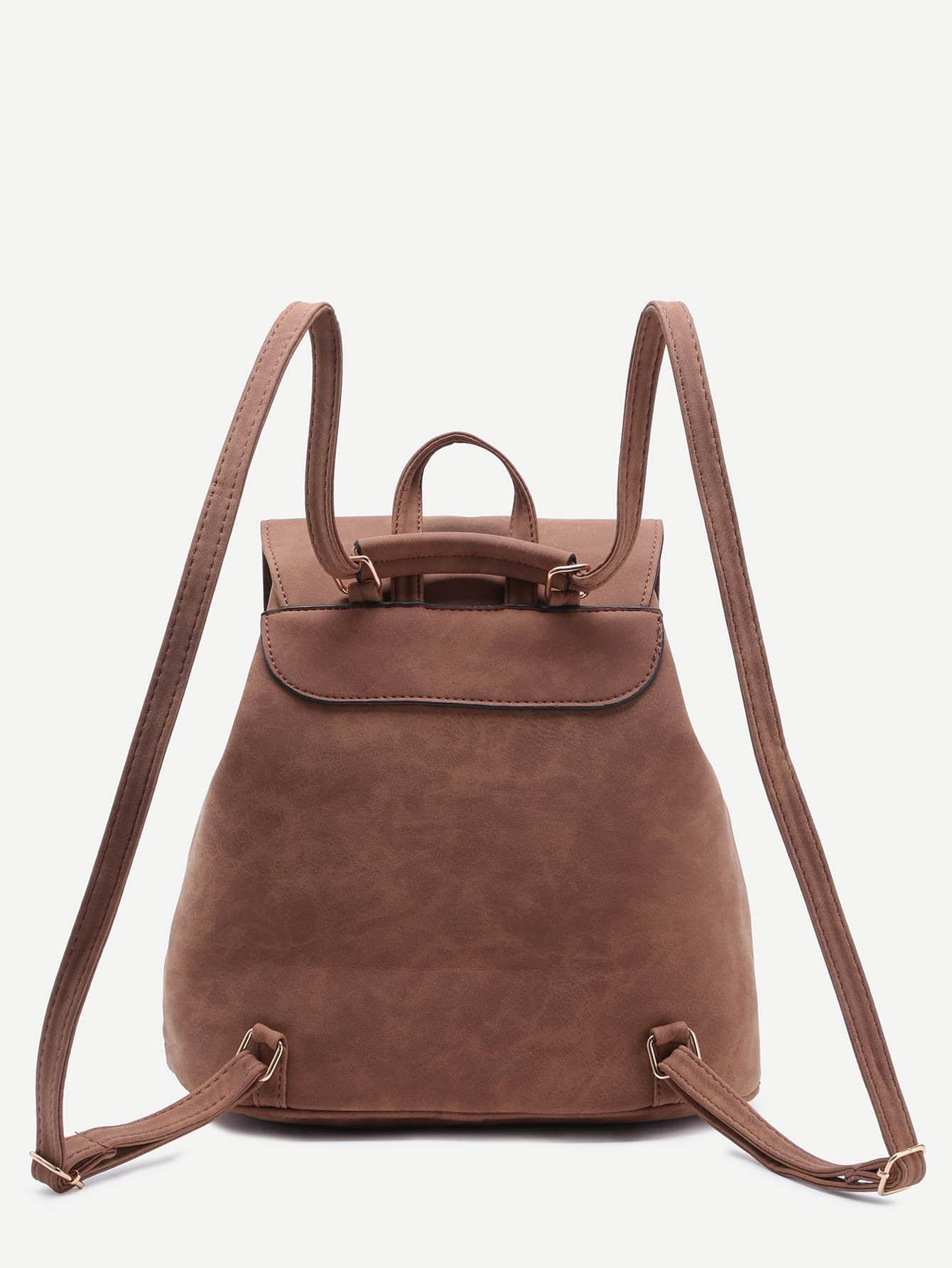 bag161013017_2