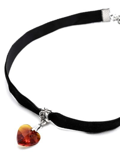 necklacenc161007304_1