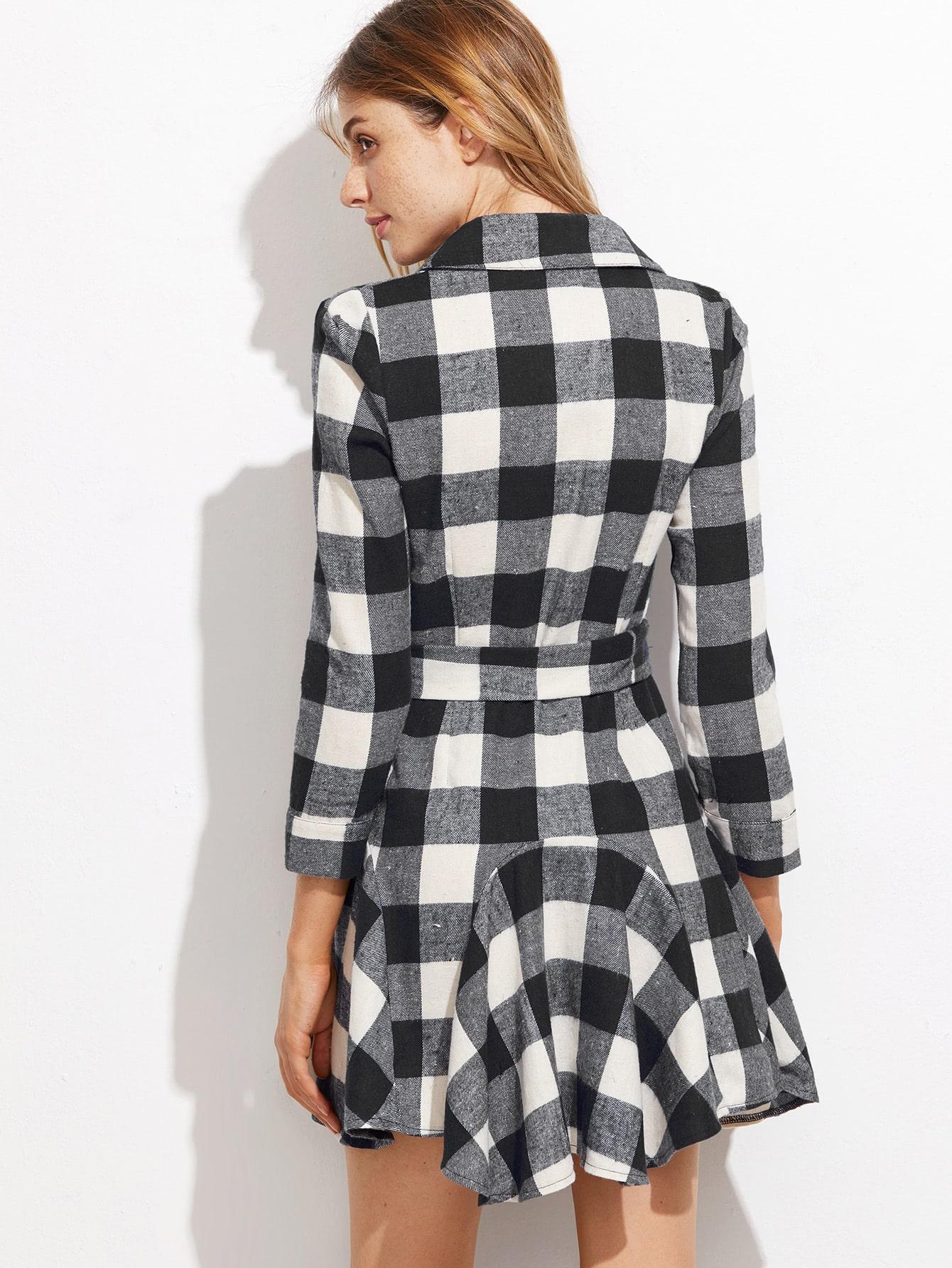 dress161017302_2