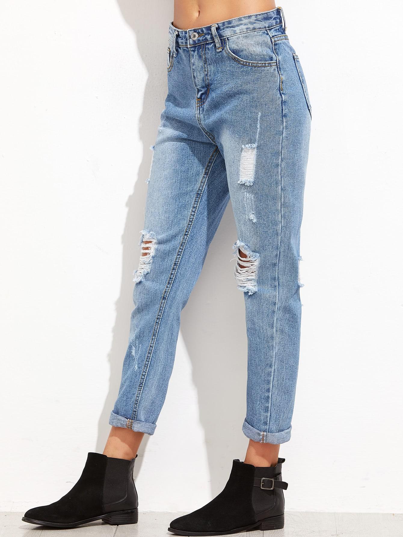 pants161017002_2