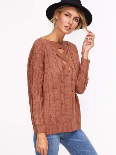 sweater161025101_1