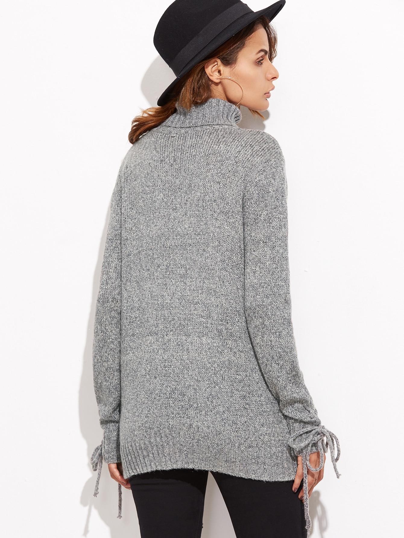 sweater161007467_2