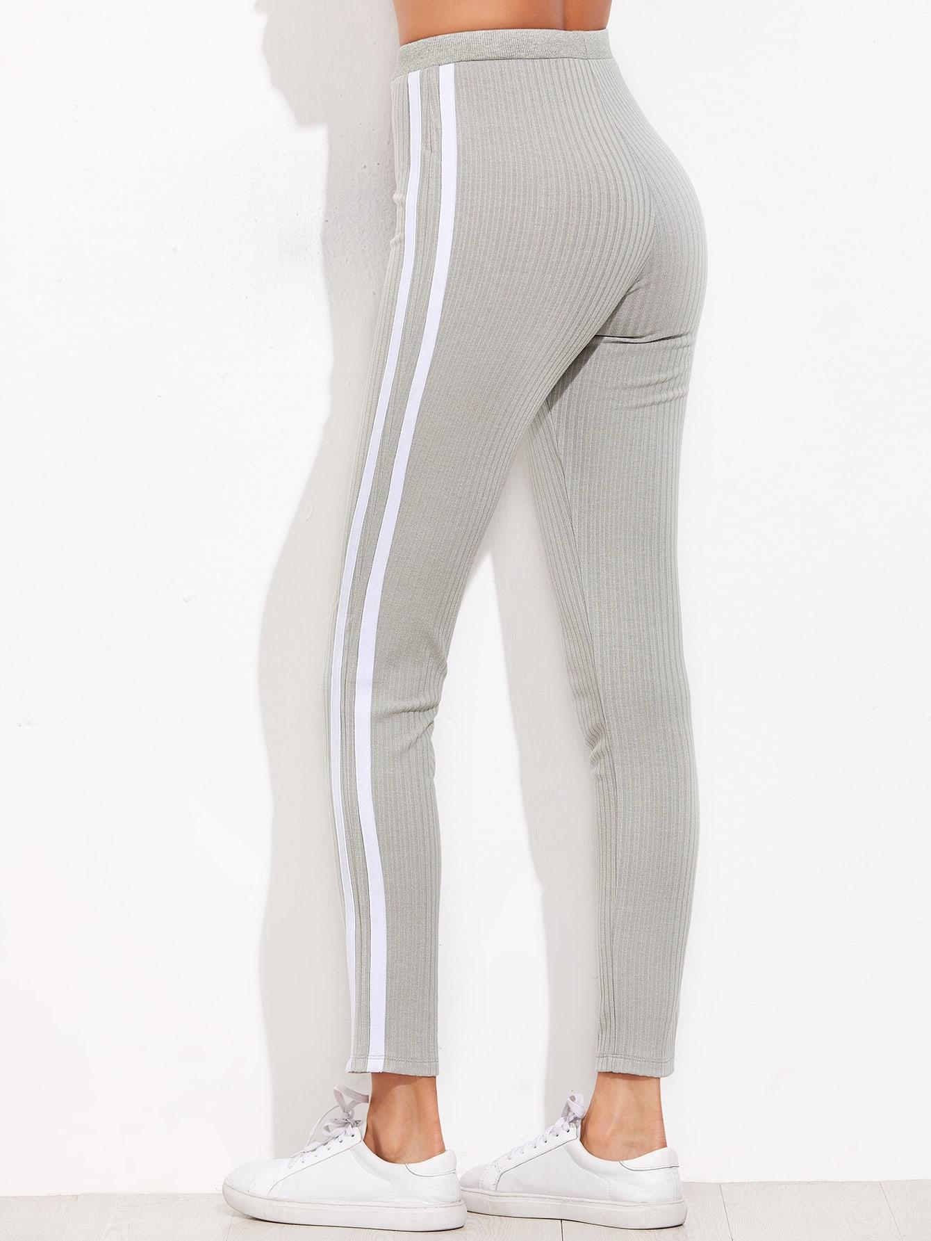 pants161025701_2