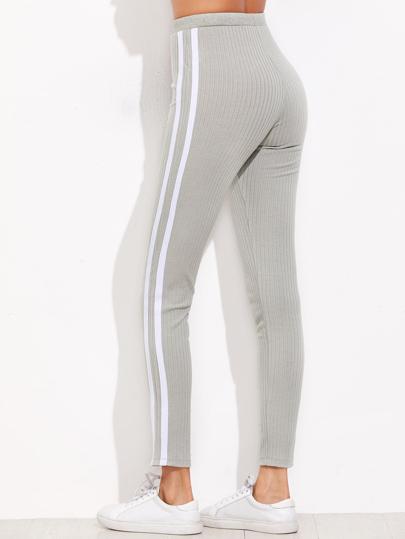 pants161025701_1