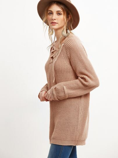 sweater160919452_1