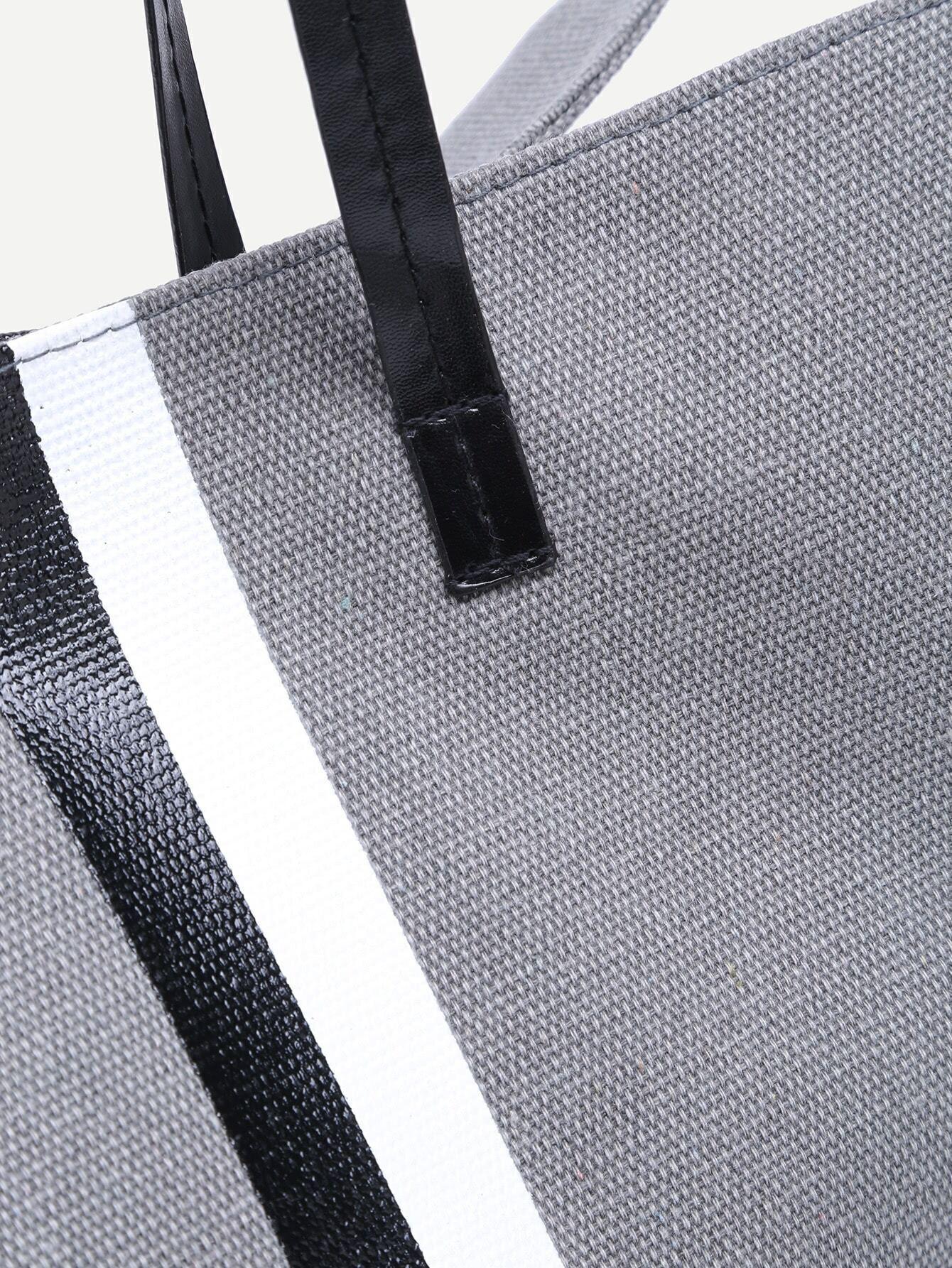 bag161025305_2