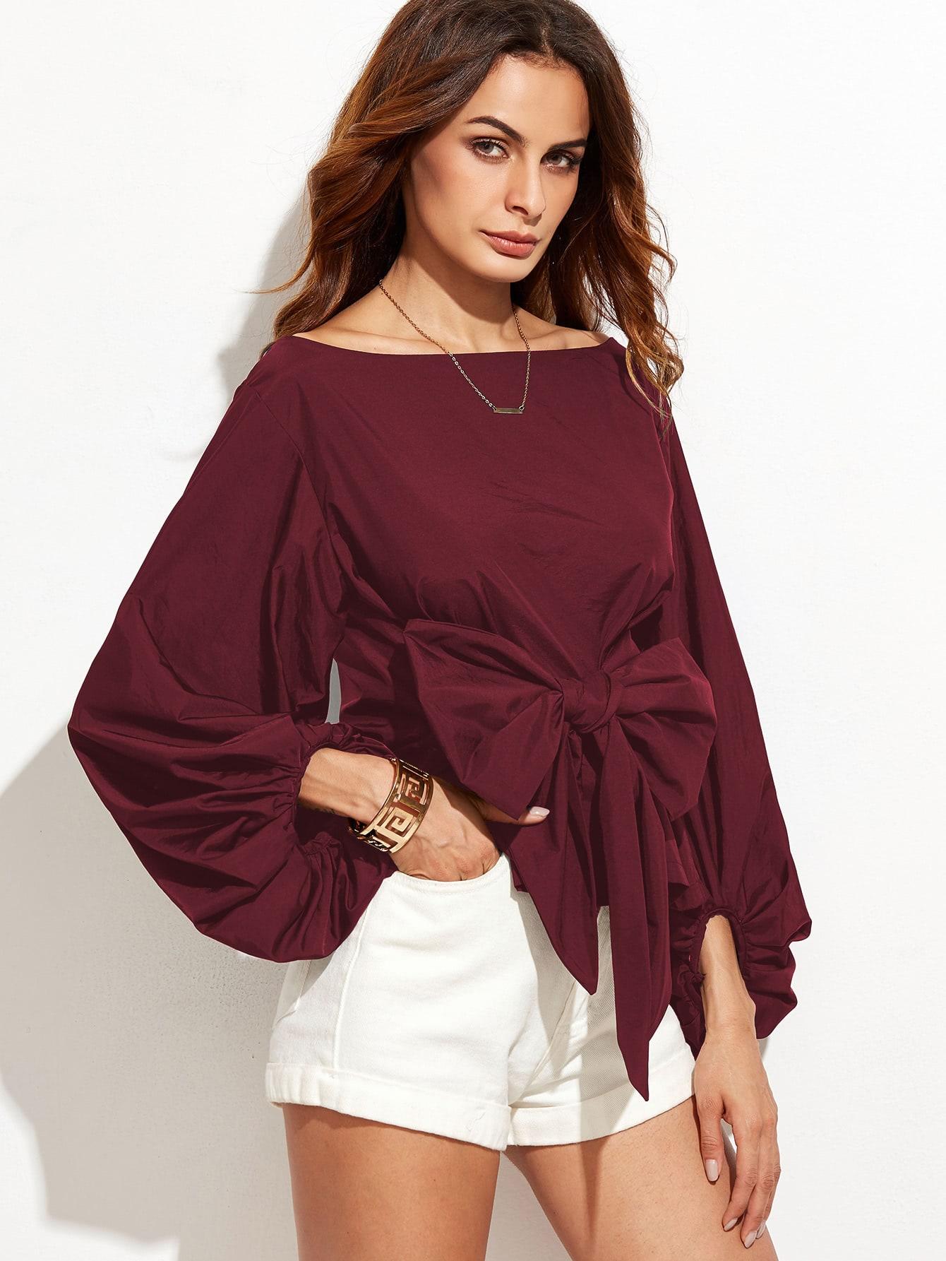 blouse161014132_2