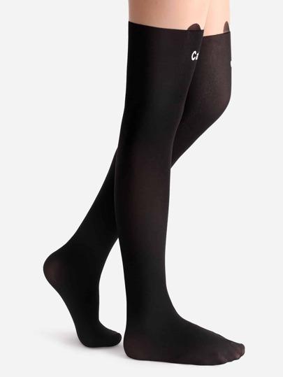 sock161018302_1