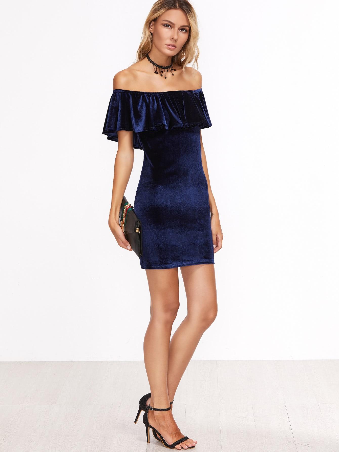 dress161019712_2