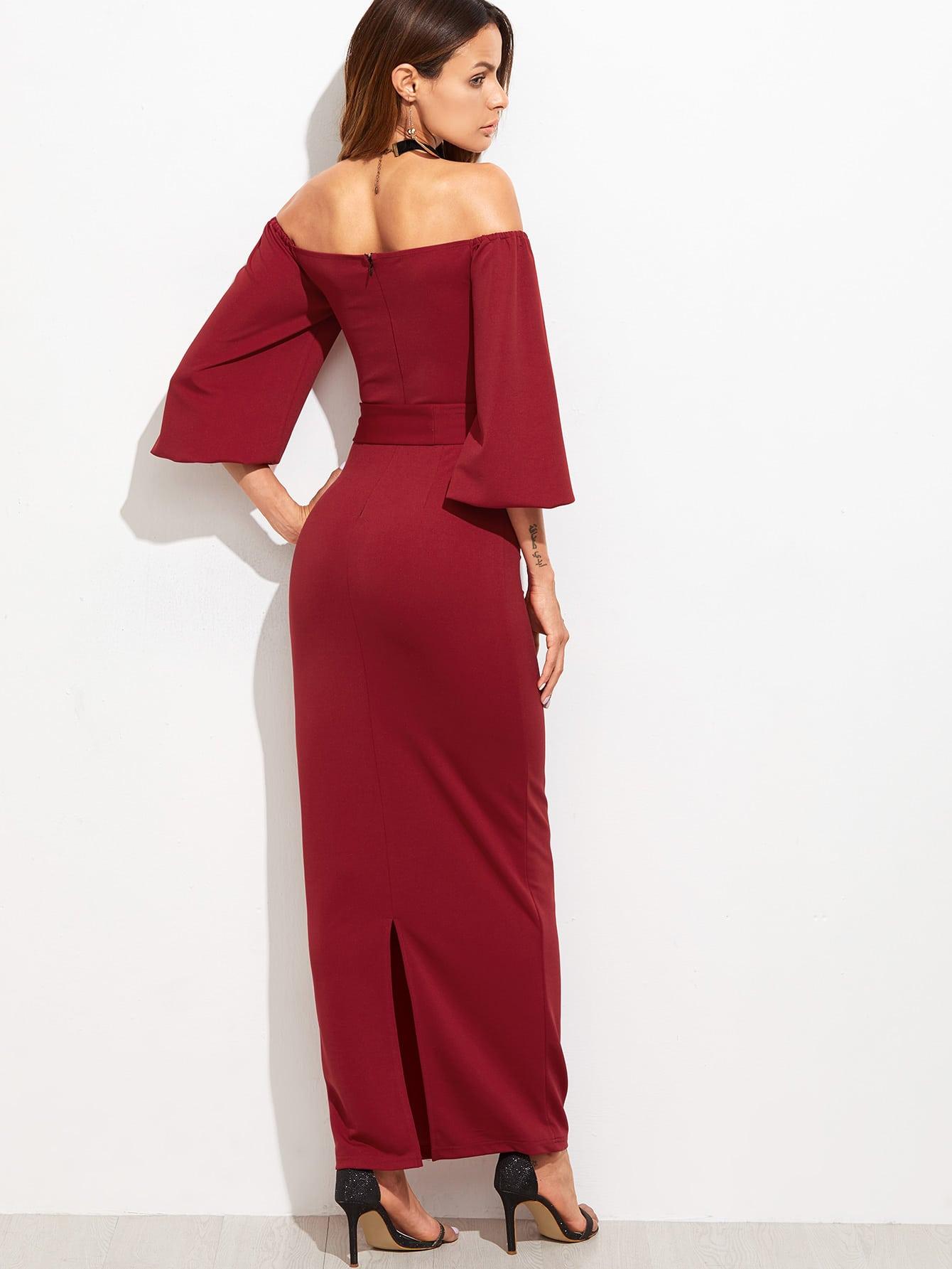 dress161012715_2