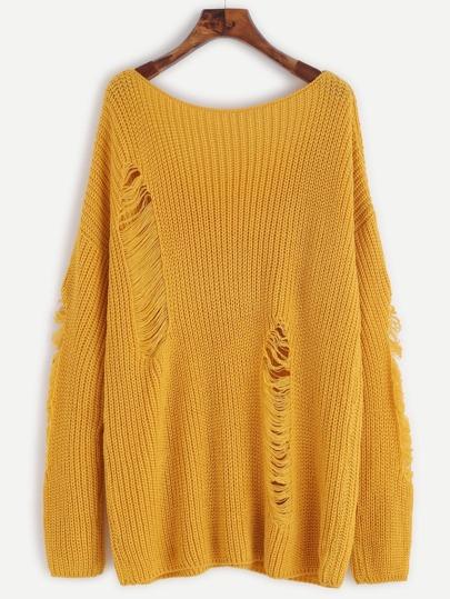 sweater161020459_1