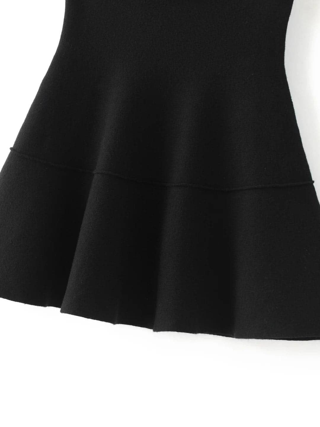 skirt161021202_2